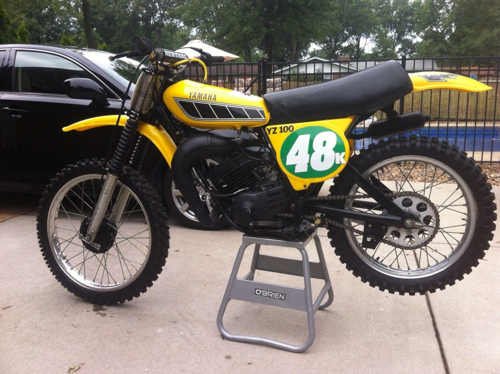 Yamaha Fjra For Sale