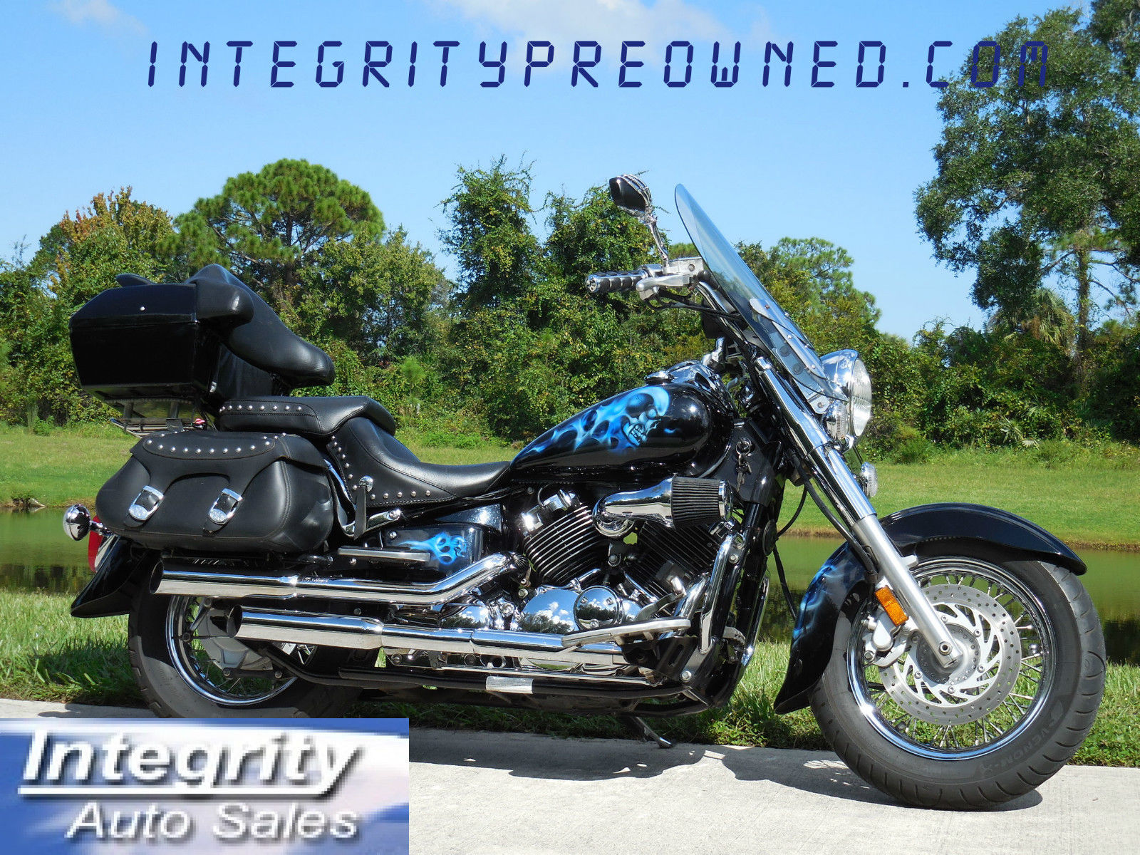 2012 v star 1300 custom with 2005 Yamaha V Star 3 on 1985 Yamaha Xs Xs650 Cafe Custom Bobber Chopper moreover Index furthermore 2012 05 27 archive together with 6771659391 also Watch.