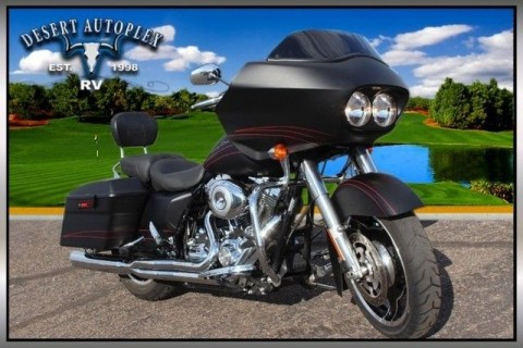 2010 Yamaha Road Star Custom Extra Clean for sale