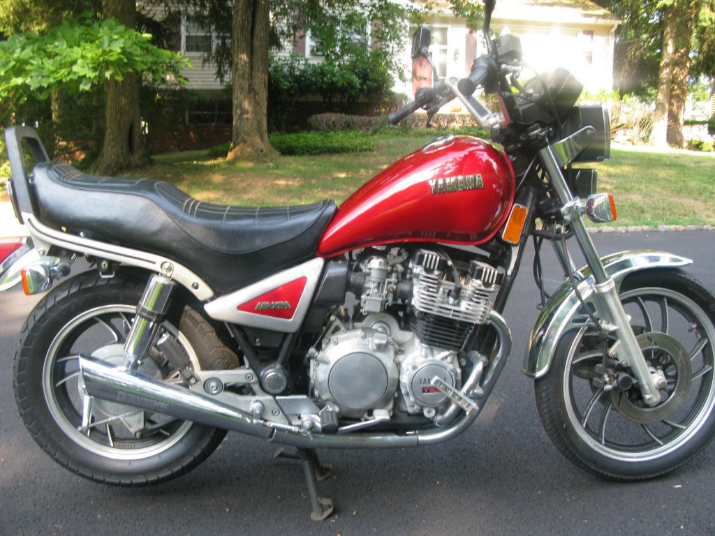 Honda Cb 1000 Wiring Diagram furthermore Wiring Diagram Likewise 1956 Ford Car On in addition 2002 Audi A6 Paint Code Location furthermore 1969 Buick Riviera Wiring Diagram likewise Mercruiser 140 Parts Diagram. on evinrude vin location