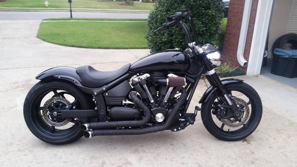 2007 v star 1300 with 2007custom Yamaha Road Star Warrior on Watch additionally 2007custom Yamaha Road Star Warrior in addition OldiesrisingtestsV2 as well Watch also Search.