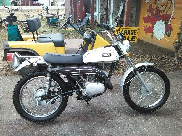 1969-yamaha-at1-125cc-enduro-for-sale-20